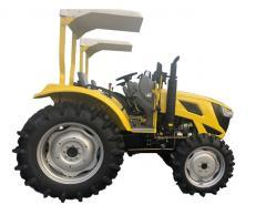 TY 40 hp farm tractors for agriculture