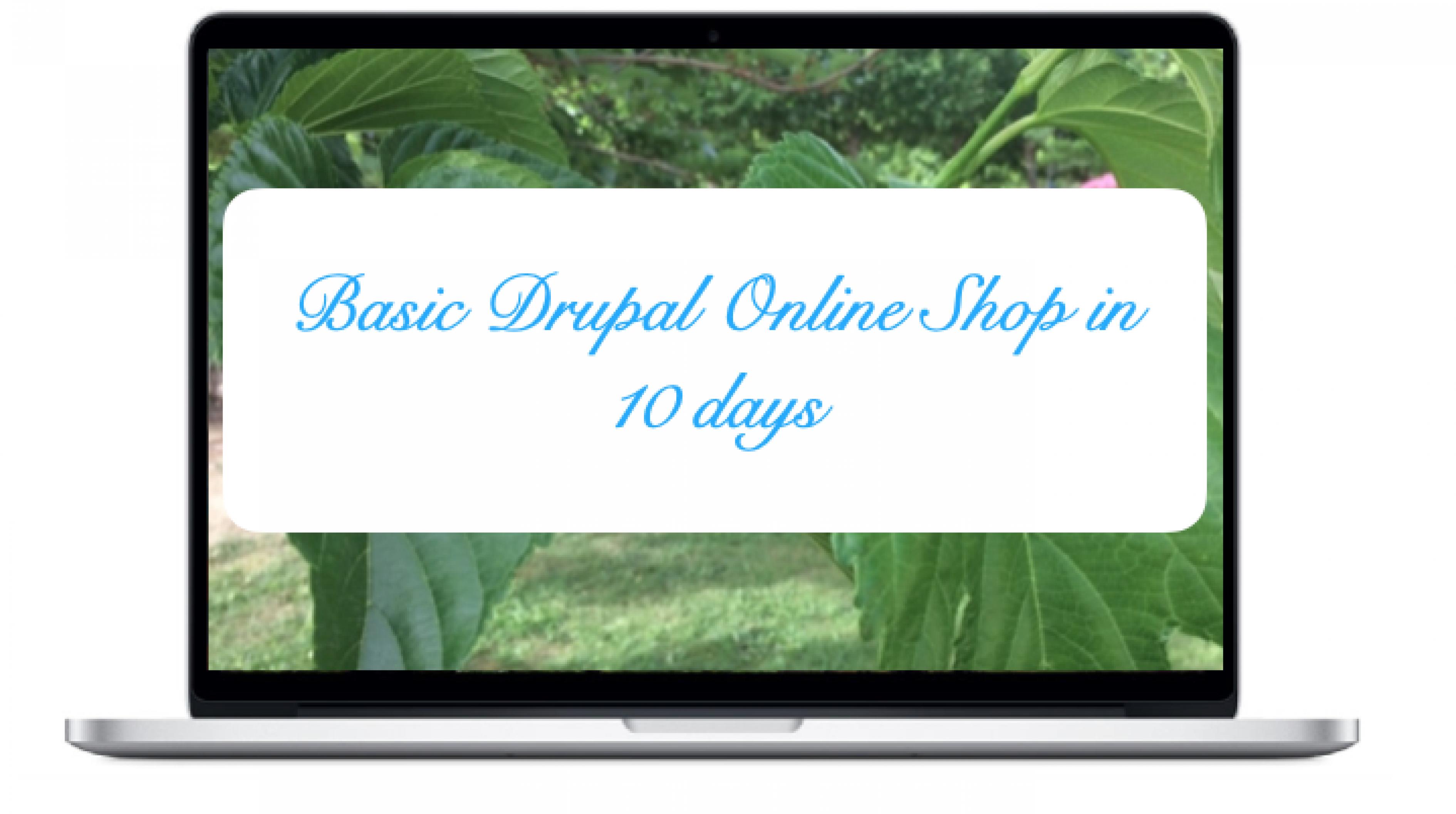 basic-drupal-online-shop-in-10-days_0.png