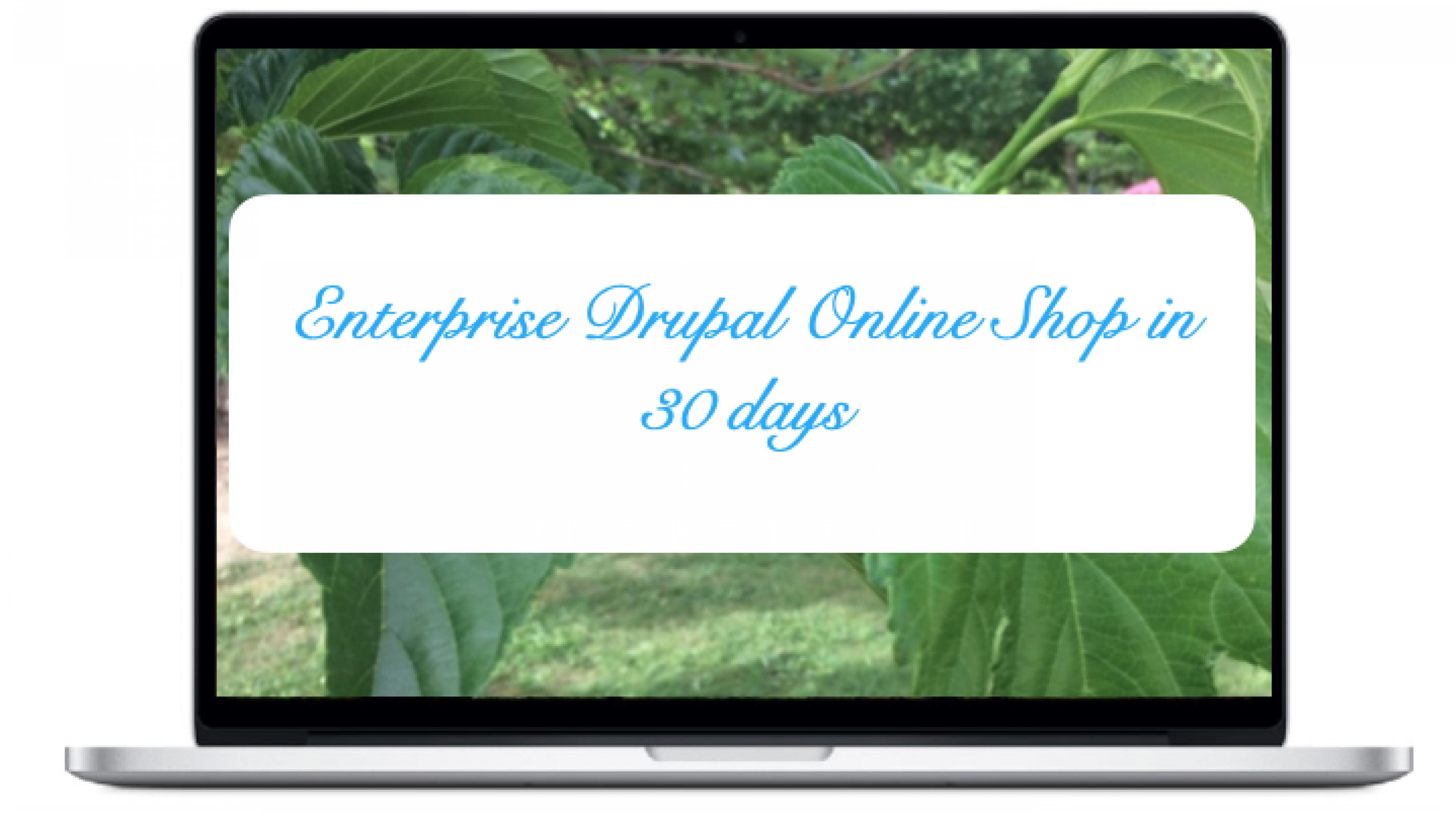 enterprise-drupal-online-shop-in-30-days.png