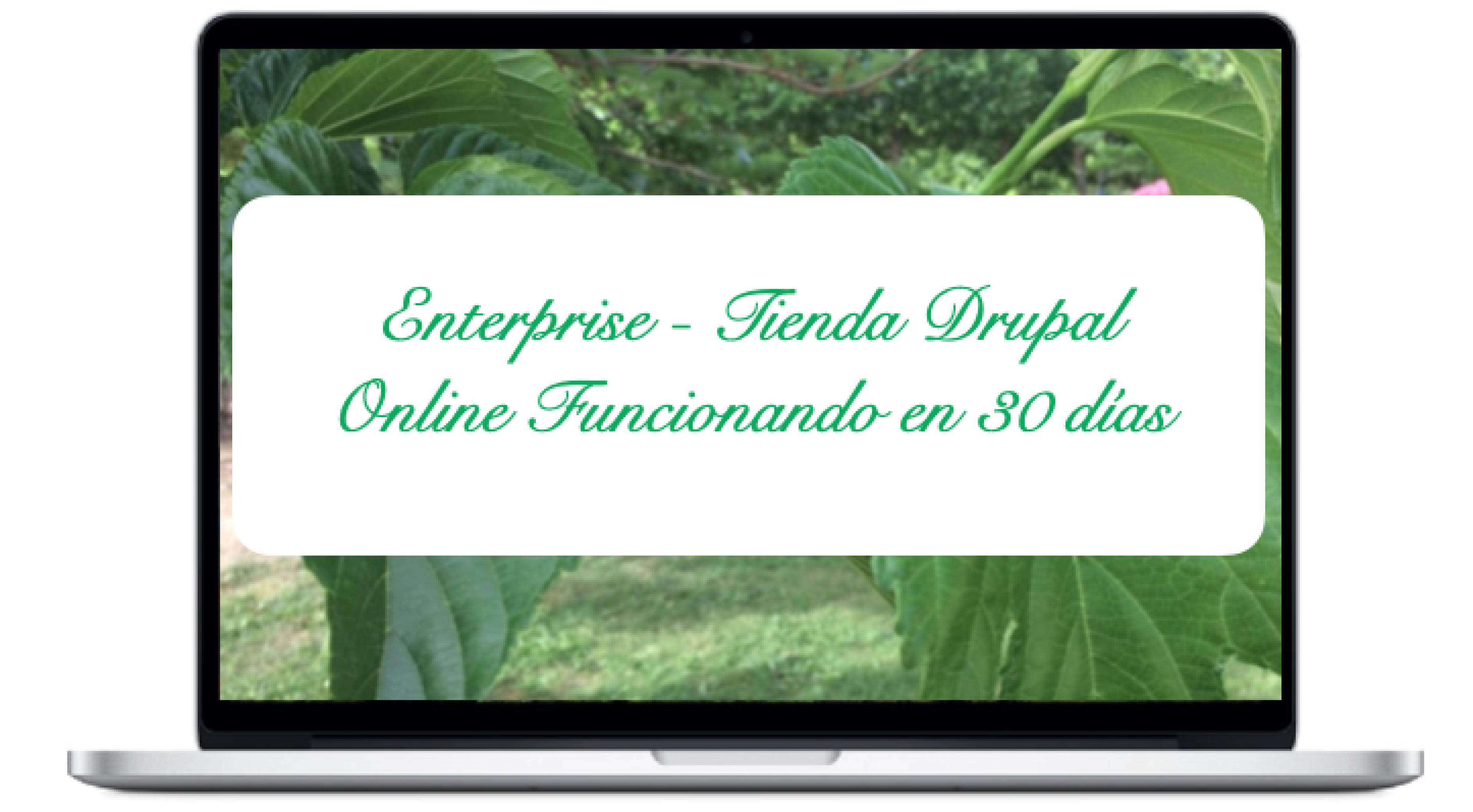 enterprise-tienda-drupal-online-funcionando-en-30-dias_0