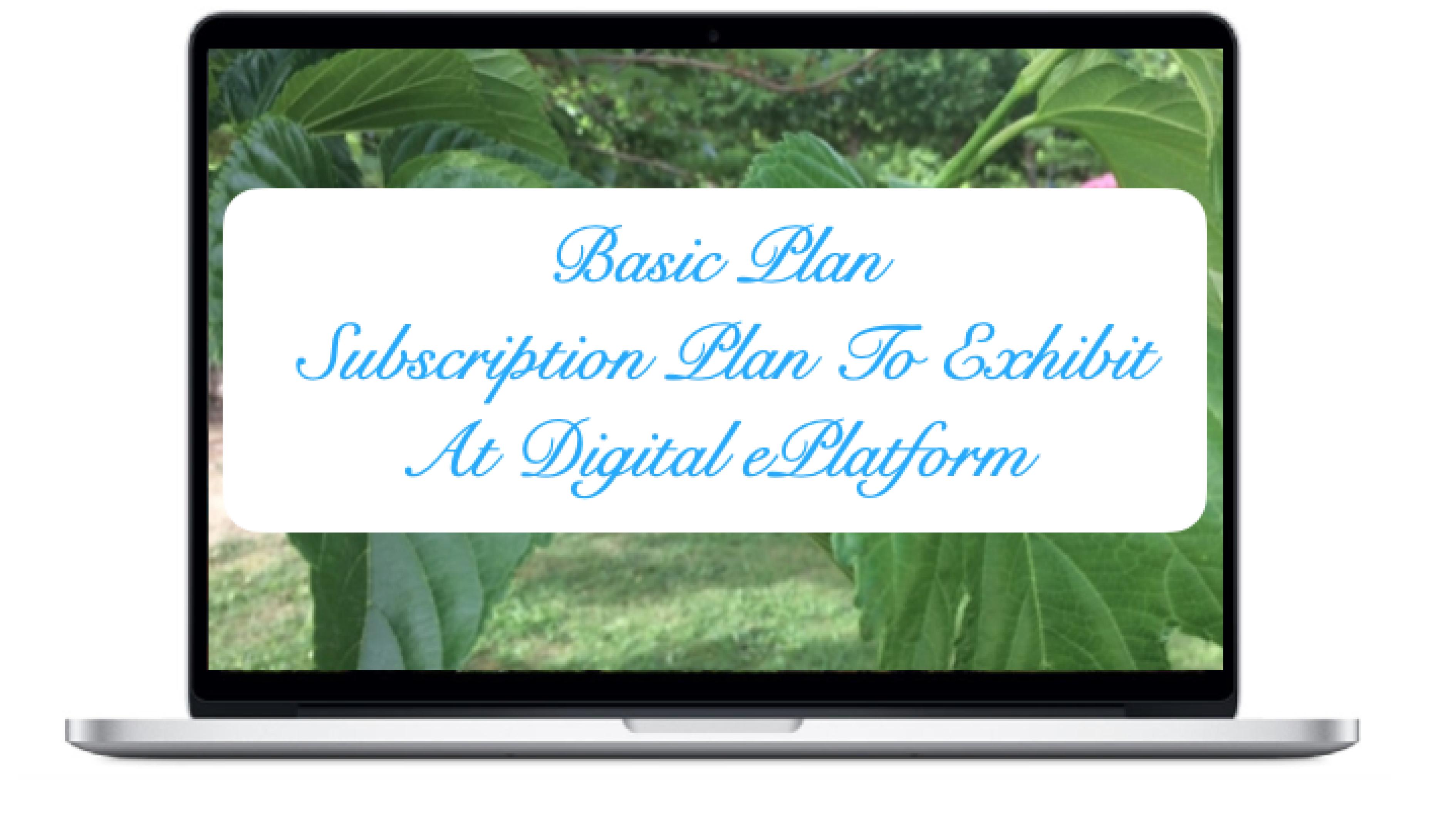 basic-subscription-plan-to-exhibit-at-nirudi-digital-eplatform_2